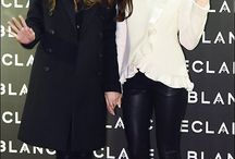 Jung Sister events
