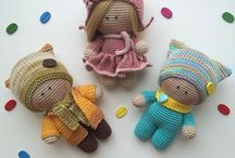 things to crochet / about crocheting learn how to crochet