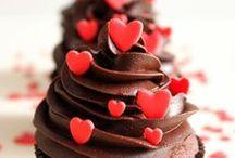 Cupcakes y Tortas / cupcakes y tortas