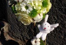 aranjamente florale pentru evenimente
