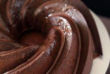 bund cake