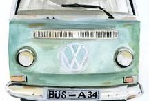 The CAR that I LOVE