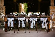 Decorative Party Anytime Ideas / by Janet Laster