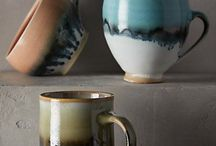 Modern Craft / Makers with a modern take on traditional craftsmanship.
