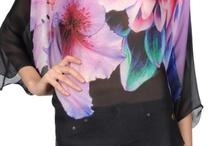 Bluze2