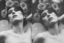 Evane Stoner Photography