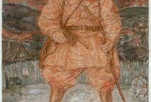 Ломаев Антон