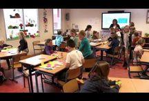 .// School: Ontwerpend leren