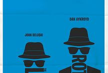 Blues Brother ideas