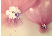 Baby shower ideas to die for