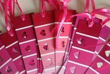 Breast cancer cheap fundraising ideas