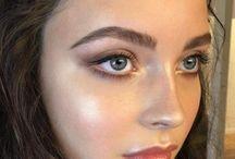 makeup porto