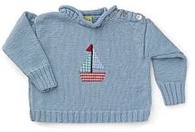 Clothing & Accessories - Baby