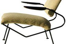 Dan Johnson / furniture