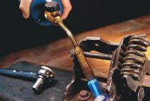 DIY - κατασκευές,οδηγίες