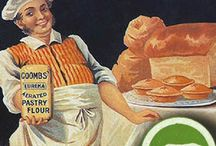 """panEstelle di www.taralluccievin.it / Le caratteristiche mangerecce dei segni secondo """"la strologa"""" di www.taralluccievin.it"""