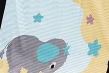 Κουβέρτες Για Μωρά