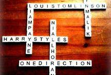 One Directionnn