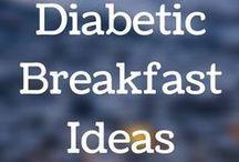 Diebetic food