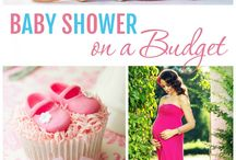 EVENTS: BabyStuff / by Inspired By