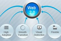 Web 2.0 Design and Development / Potenza Global Solutions offers fully responsive and users Friendly Web 2.0 and Website Design and Development Services.