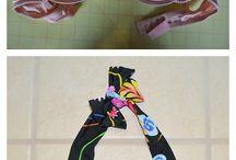 Swimming costume ideas