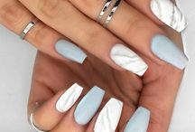 Best Nail Art / The very best nail art we could find! Nail Art, Nail Art Designs & Everything Nails!