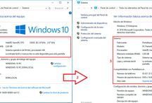 Windows, windows client, guias, informatica, guias informatica, pc, ordenadores