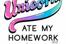 unicooorni