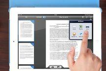 IPad Resources and Essentials