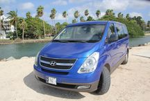 Tour Aruba / Car Rental Company Aruba