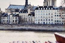 Paris !!!