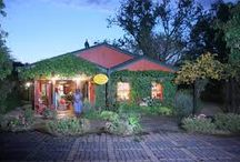 Foresters Arms / Foresters Arms is a lovely hotel set in the hills of Western Swaziland. The food is the the best in Swaziland, the pace is exceptionally friendly and the accommodation is wonderfully serene.  Relax.