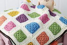 tigisi battaniye