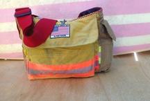 maletas para bomberos