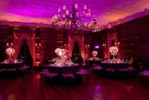 Purple Weddings / Purple Wedding Ideas and Inspirations