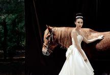 Dream Wedding board LOL / by Angela Carpenter