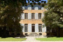 Patrimoine culturel / A vous la culture : musées et autres lieux culturels pour se cultiver, découvrir les trésors et les personnalités de notre région Provence Alpes Côte d'Azur.