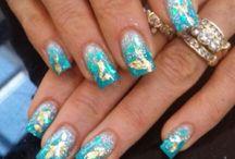 Nails / Acrylic nails