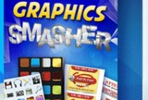 Graphics & Images