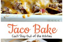 Our FAVE College Recipes...Yum! / Quick and easy recipes for college students.