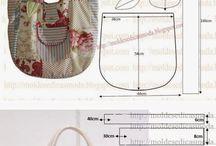 Proyectos de costura