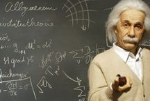iloraz inteligencji | iq | pytania na inteligencje / Chcesz poznać swoje IQ? Na naszej stronie dowiesz się wszystkiego na temat pojęcia iloraz inteligencji