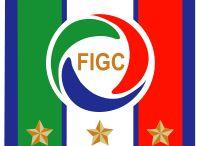 Proud to be Italian / by Diana Foglia