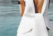 Trend wt Fashion 14-15