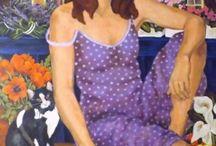 Diane Brunet