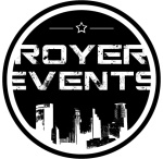 Royer Events / www.royerevents.com Best new years in the Twin Cities!  / by Sean Royer