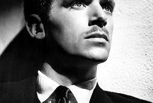 Douglas Fairbanks Jr .