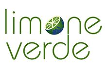 LIMONEVERDE / www.limoneverde.it Made in Italy