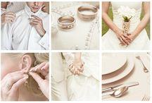 Wedding Card / Richiedi gratuitamente la tua Wedding Card per accedere a sconti e promozioni!